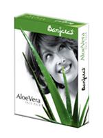 Banjaras Aloevera Face Pack