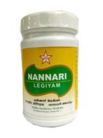 SKM Nannari Legiyam