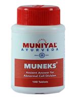 Muniyal Muneks Tablets