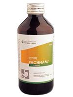 Millennium Pachnam Liquid