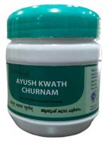 Kottakkal Ayush Kwath Churnam