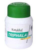 Kottakkal Triphala - 60 Tablets