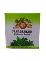 AVP Sahacharadi Kashayam Tablets