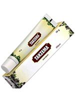 Charak Takzema Cream