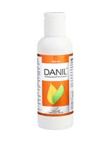 Charak Danil Anti Dandruff Shampoo
