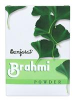 Banjaras Brahmi Hair Powder