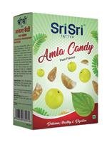Sri Sri Tattva Amla Candy Paan