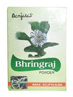 Banjaras Bhringraj Powder