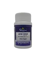 Dhootapapeshwar Abha Guggul