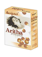 Banjaras Aritha Hair Powder