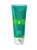Yogi Aloe Vera Herbal Skin Gel
