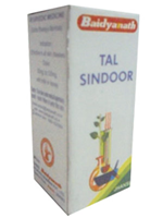 Baidyanath Tal Sindur
