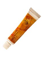 Aricleanse Cream