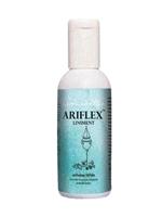 Ariflex Liniment