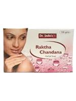 Dr.Indus Raktachandan Soap
