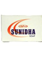 Jaffman Sunidha Soap