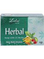 Lalas Herbal Soap