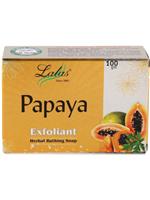 Lalas Papaya Soap