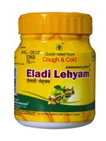 Kandamkulathy Eladi Lehya