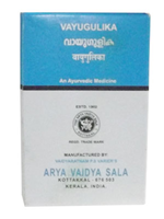 Kottakkal Vayu Gulika(Kasthuryadi)