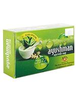 AVP Ayushman Ayurvedic Soap