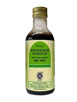 Kottakkal Khudaharam Kashayam