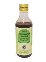 Kottakkal Pachanamritham Kashayam