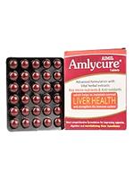 Amlycure Tablets