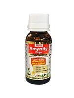 Amynity Drops
