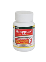 Amypure Tabs