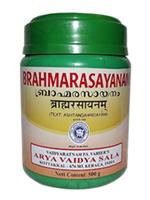 Kottakkal Brahma Rasayana