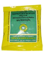 Kottakkal Brihat Vaiswanara Churnam