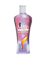 Revinto New Moon V Wash