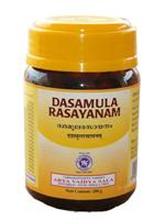 Kottakkal Dasamula Rasayanam