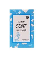 Revinto Goat Milk Soap