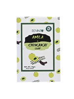 Revinto Amla & Shikakai Soap