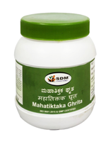 SDM Maha Tiktaka Gritha