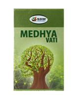 SDM Medhya Vati