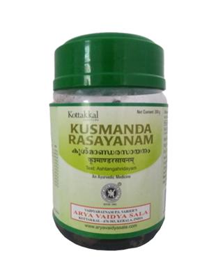 Kottakkal koosmanda Rasayanam