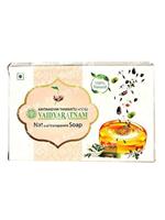 Vaidyaratnam Oushada Soap