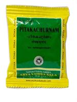 Kottakkal Pitaka Churnam