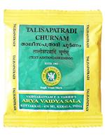 Kottakkal Talisapatradi Churnam