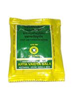 Kottakkal Yavanyadi Churnam
