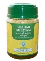 Kottakkal Brahmi Ghritam