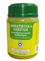 Kottakkal Mahatiktaka Ghritam