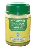 Kottakkal Vidaryadi Ghritam
