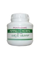 Pentacare Pippali Churna