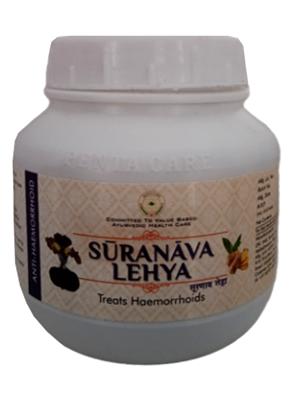 Pentacare Suranava Lehya