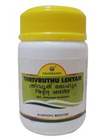 Nagarjuna Thrivruthu Lehyam