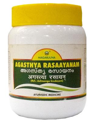 Nagarjuna Agasthya Rasayanam